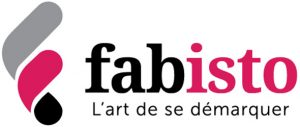 Logo fabisto